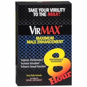 virmax-box